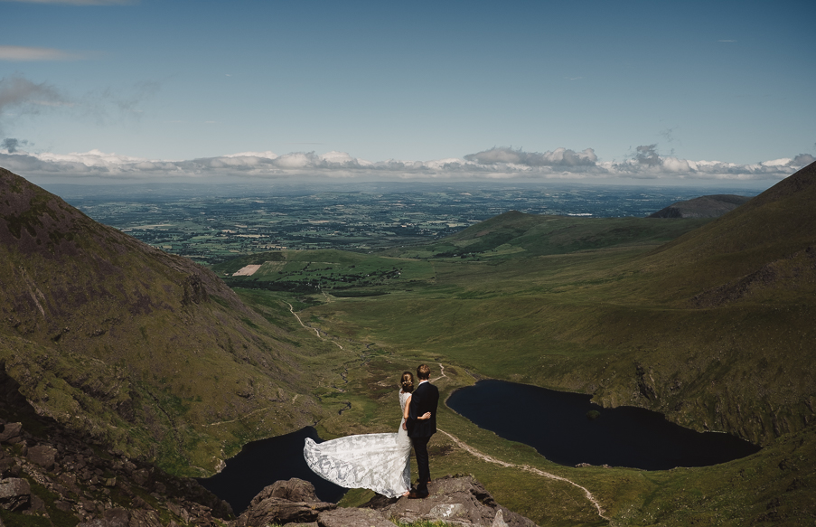 Carrauntoohill_Wedding_Photo-8