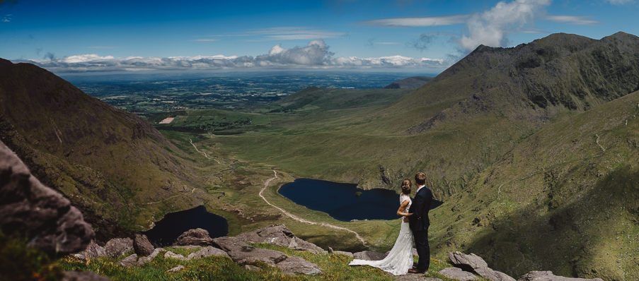 Carrauntoohill_Wedding_Photo-8a