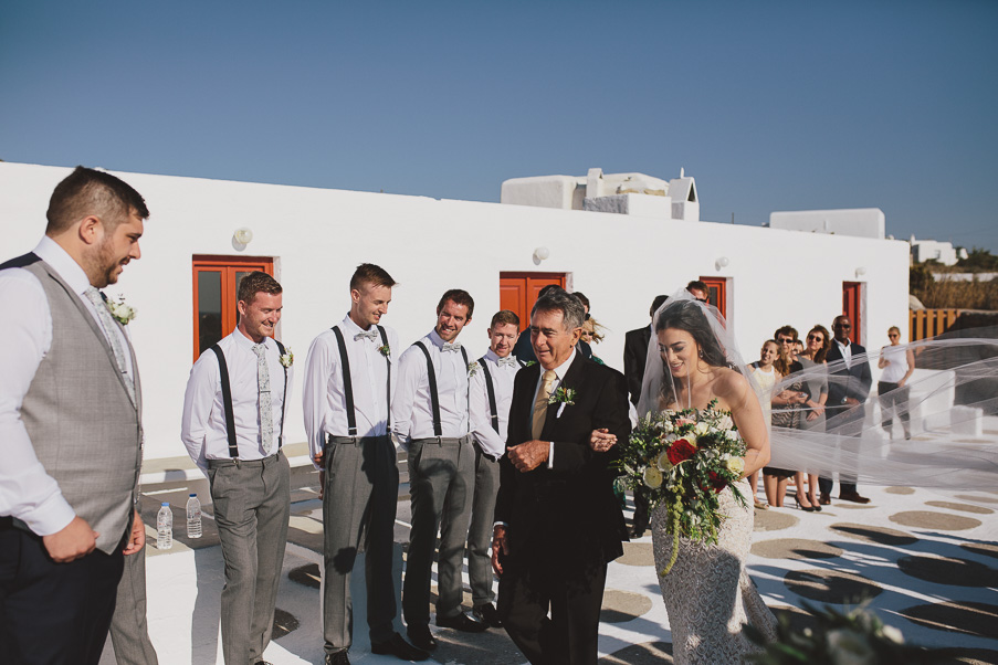 greece_mykonos_wedding-61