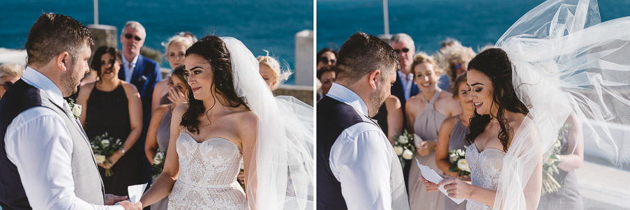 greece_mykonos_wedding-64b