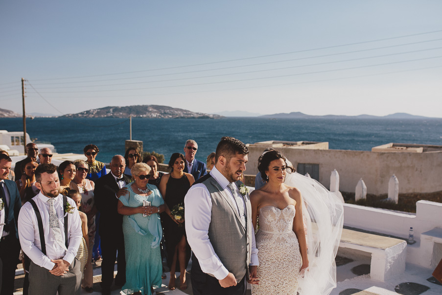 greece_mykonos_wedding-67