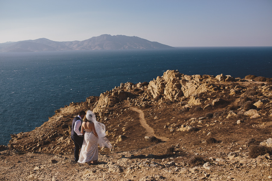 greece_mykonos_wedding-78