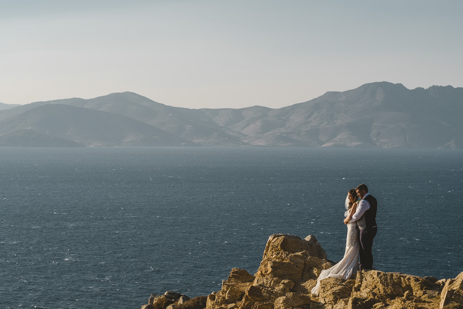 greece_mykonos_wedding-86
