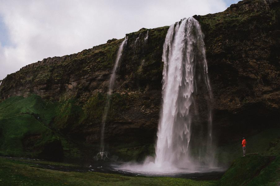 Iceland_June_2016-45