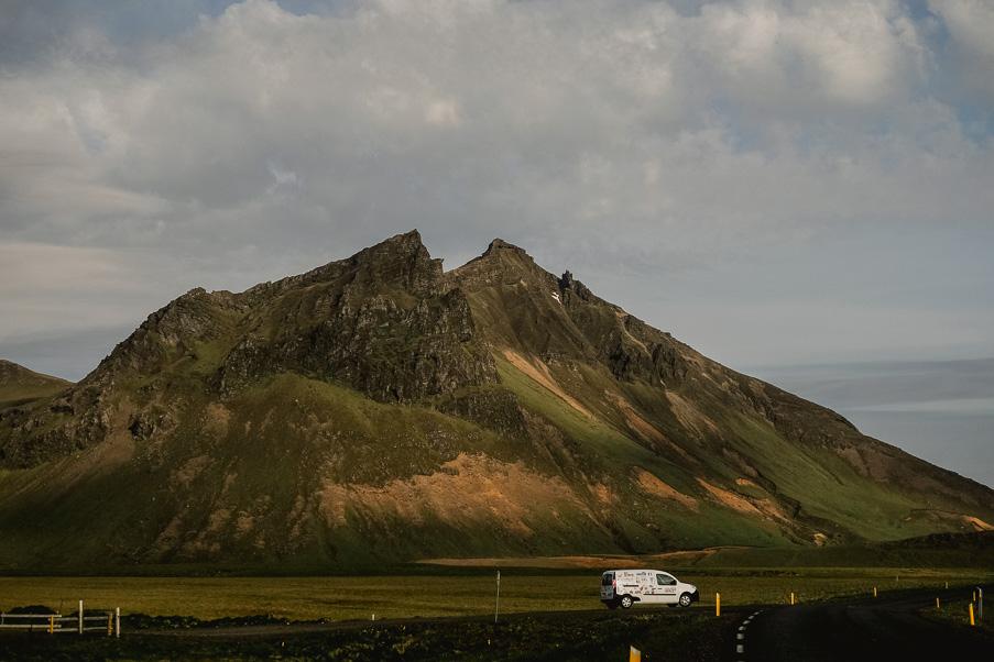 Iceland_June_2016-73