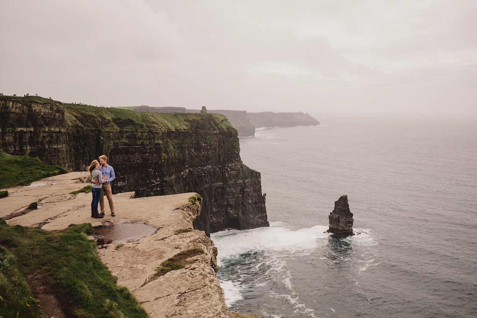 Live_Engagement_Cliffs_of_Moher0021