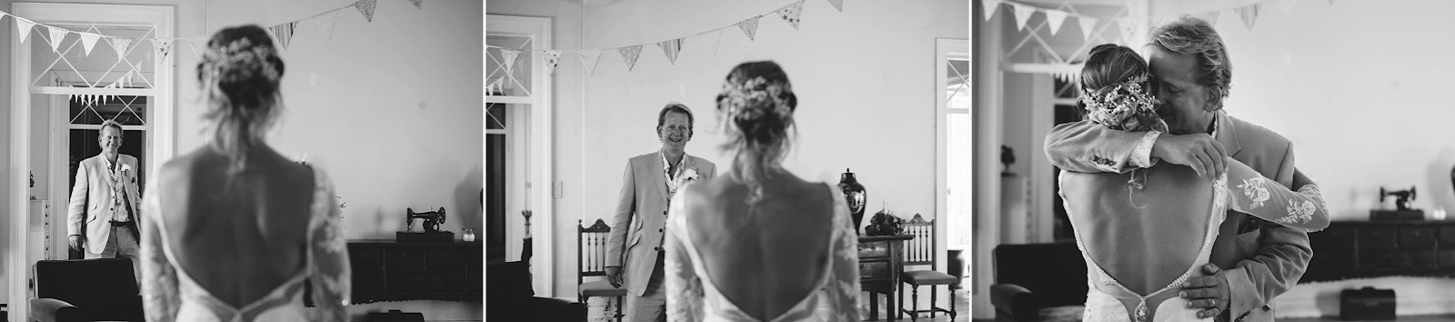 portugal_wedding_photographers0011