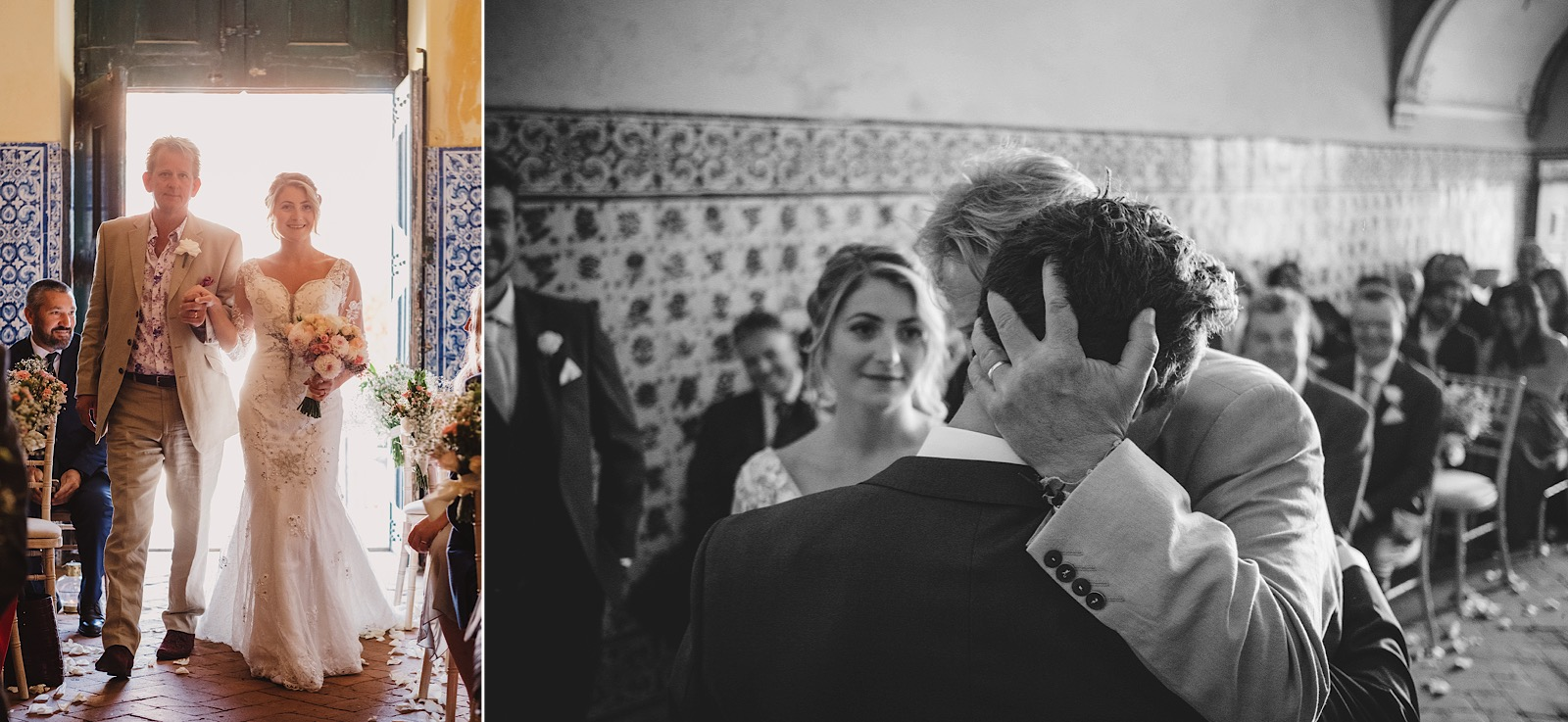 portugal_wedding_photographers0016