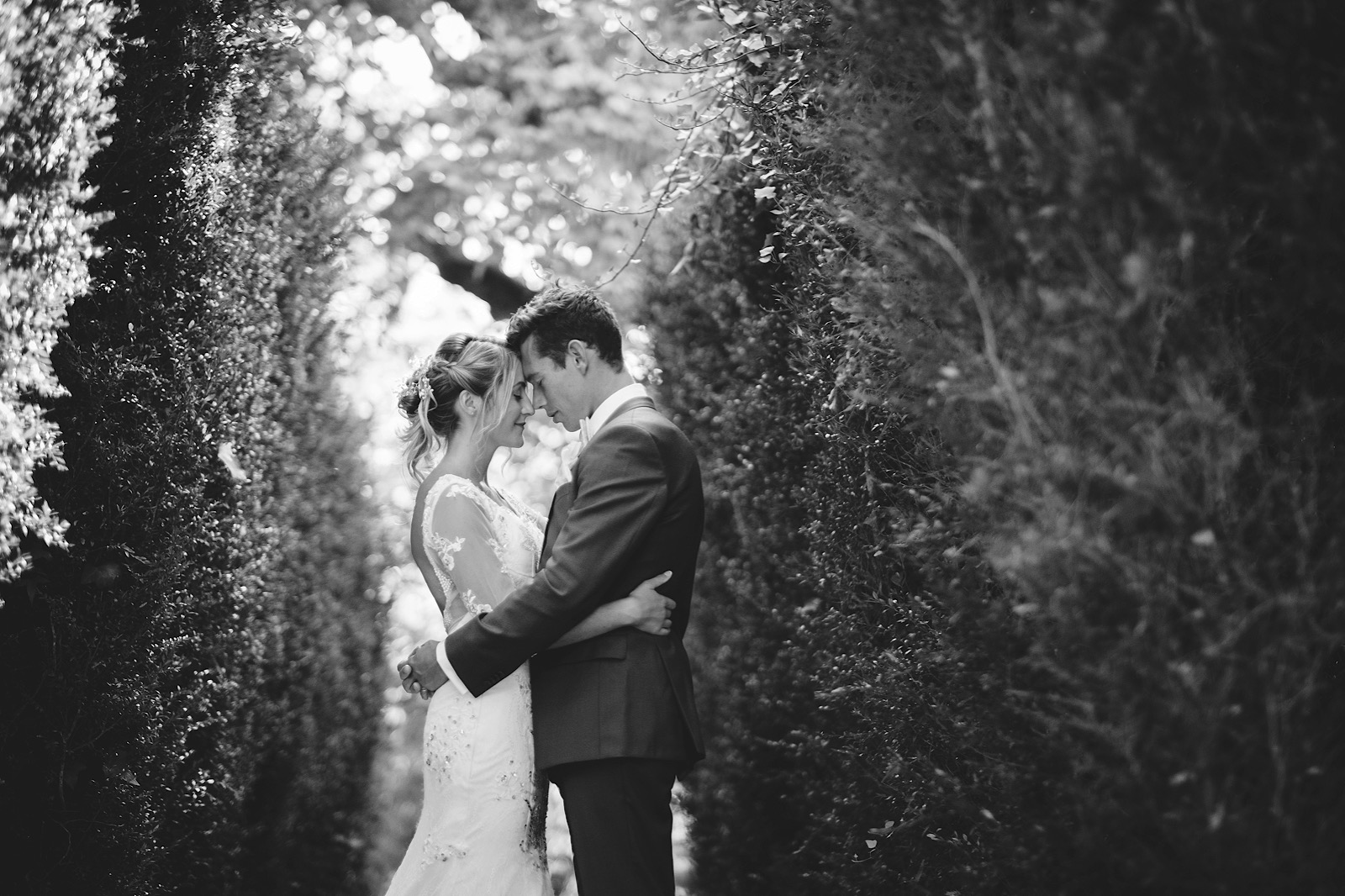 portugal_wedding_photographers0052