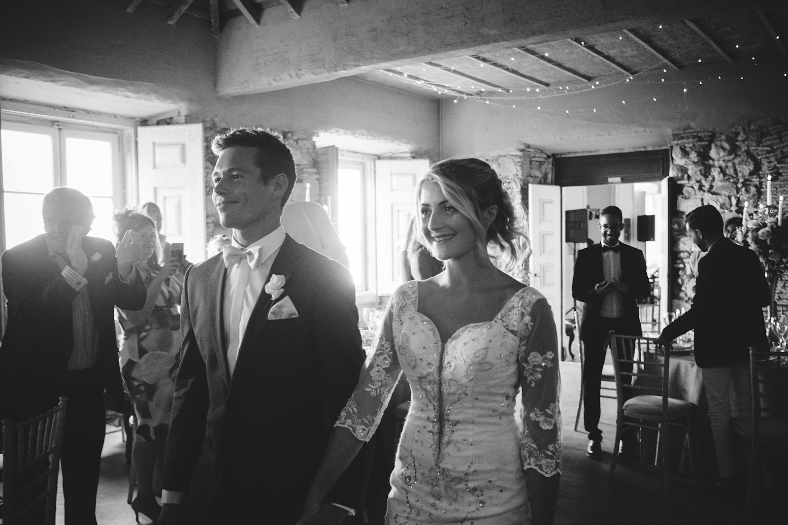 portugal_wedding_photographers0057