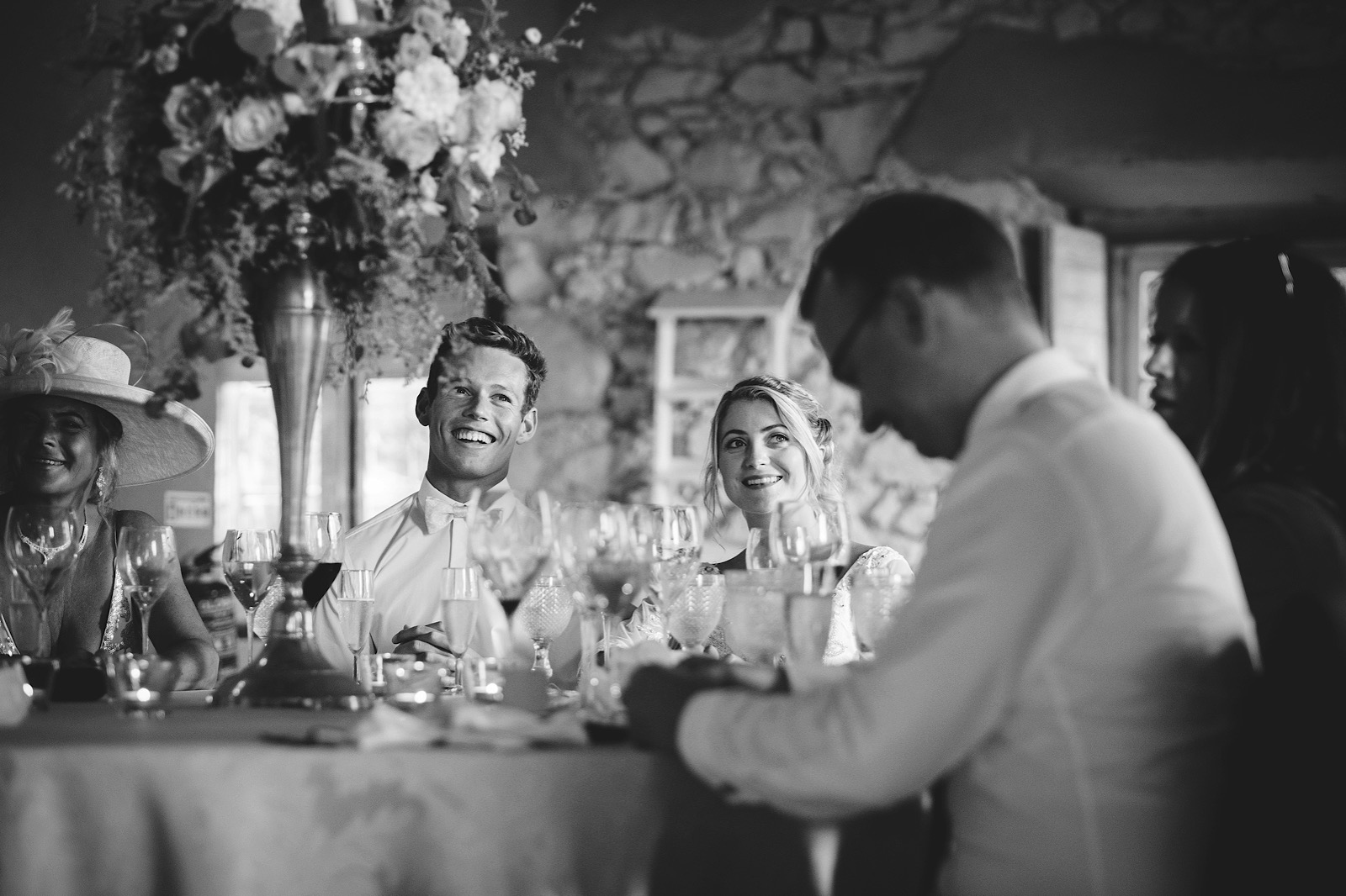 portugal_wedding_photographers0059