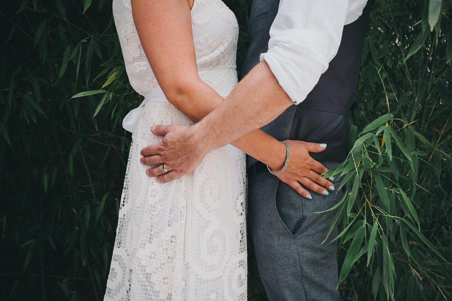 wedding moments ireland