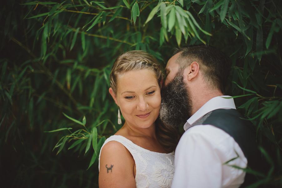 wedding photographer worldwide