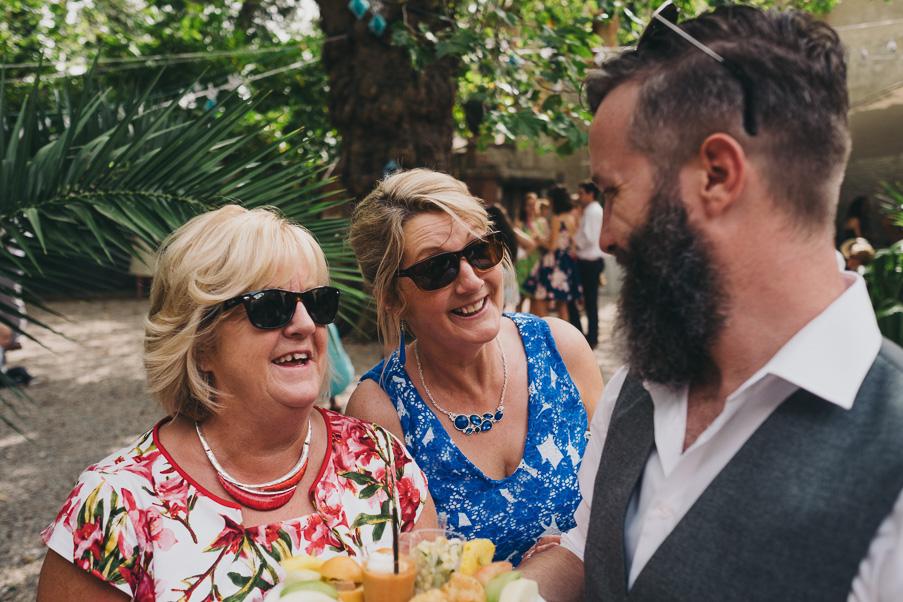 wedding wordwide
