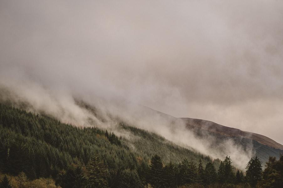 Scotland-199