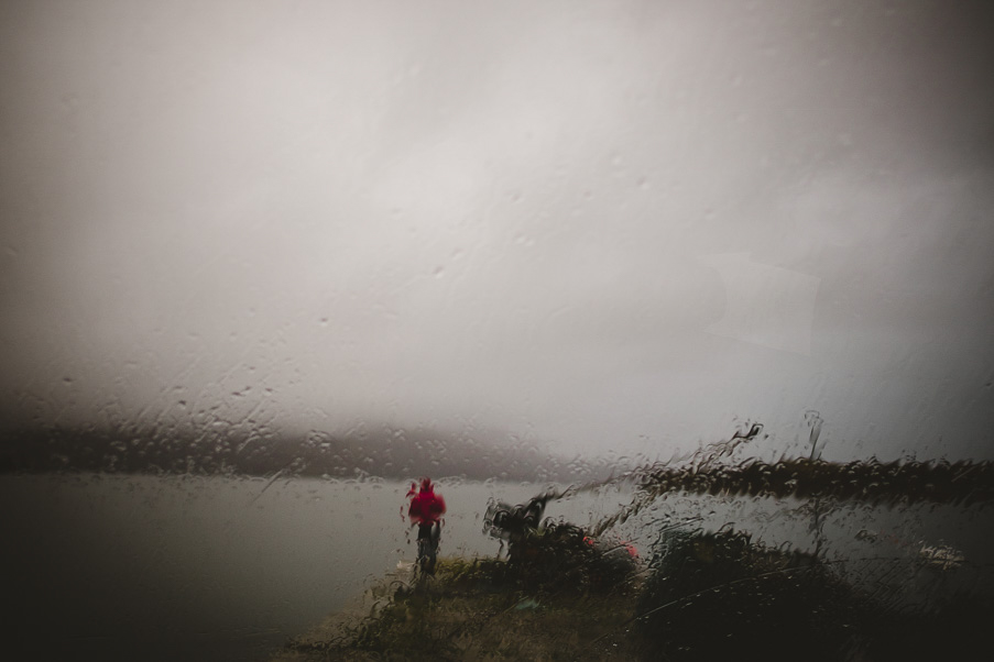 scotland_adventure_photography_isle_of_skye-10