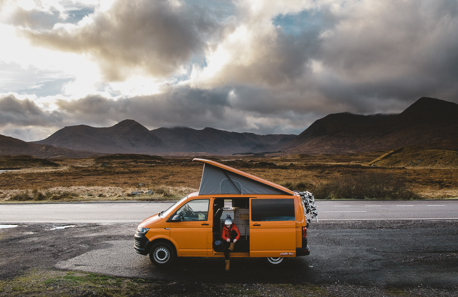 scotland_adventure_photography_isle_of_skye-102