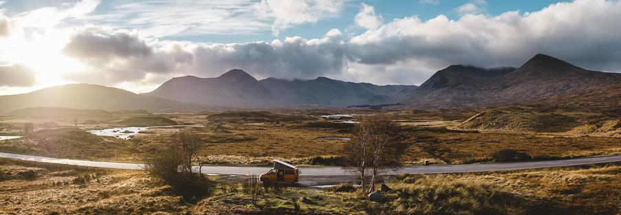 scotland_adventure_photography_isle_of_skye-103