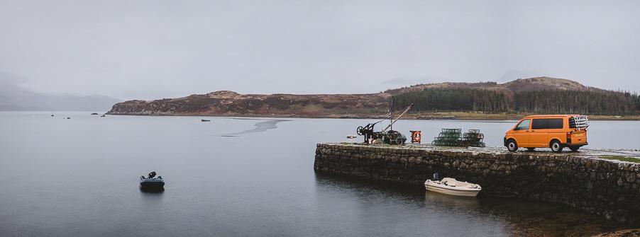 scotland_adventure_photography_isle_of_skye-11