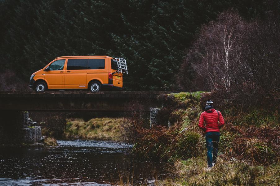 scotland_adventure_photography_isle_of_skye-14