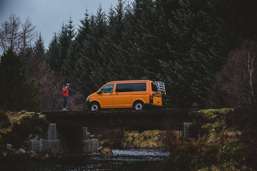 scotland_adventure_photography_isle_of_skye-15