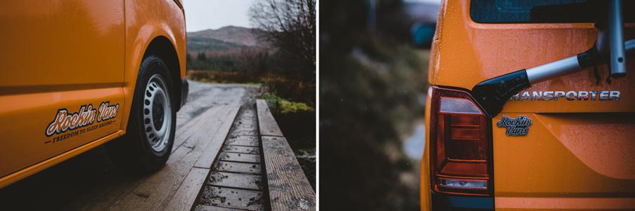 scotland_adventure_photography_isle_of_skye-15b