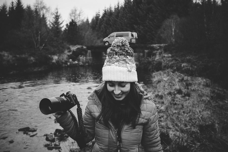 scotland_adventure_photography_isle_of_skye-16