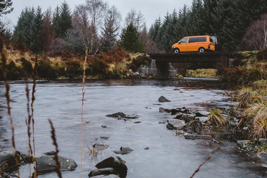 scotland_adventure_photography_isle_of_skye-17