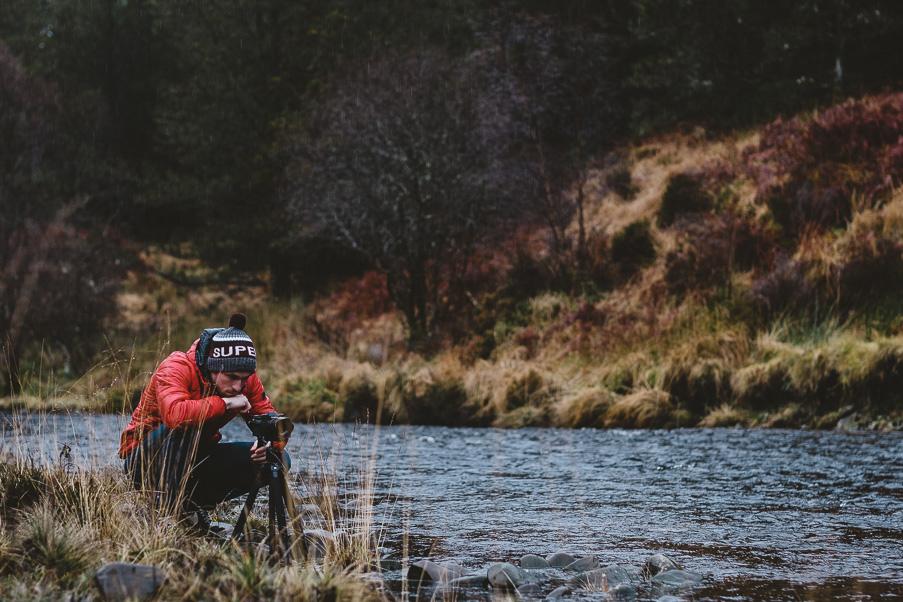 scotland_adventure_photography_isle_of_skye-18