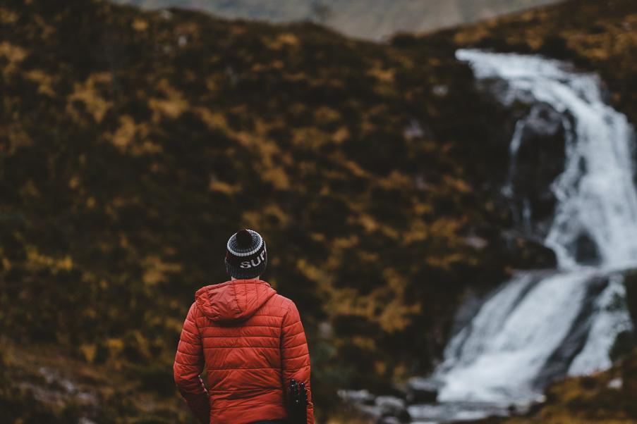 scotland_adventure_photography_isle_of_skye-19