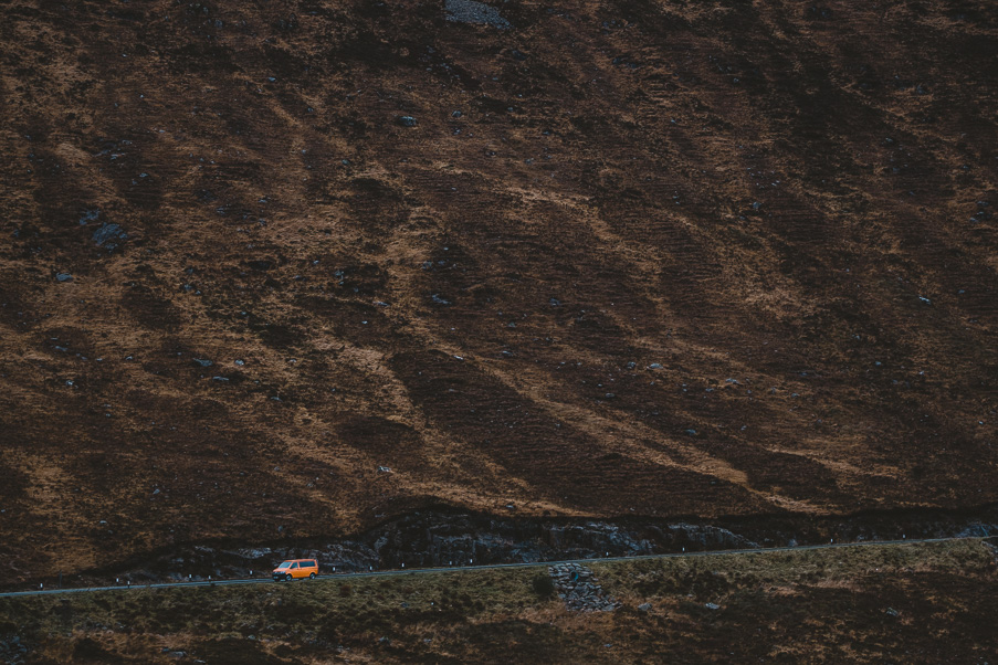 scotland_adventure_photography_isle_of_skye-20