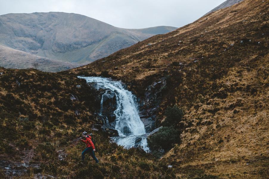 scotland_adventure_photography_isle_of_skye-21