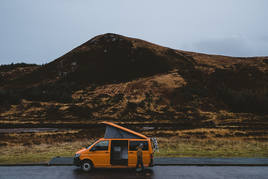 scotland_adventure_photography_isle_of_skye-24