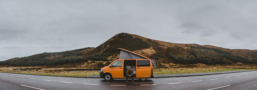 scotland_adventure_photography_isle_of_skye-25