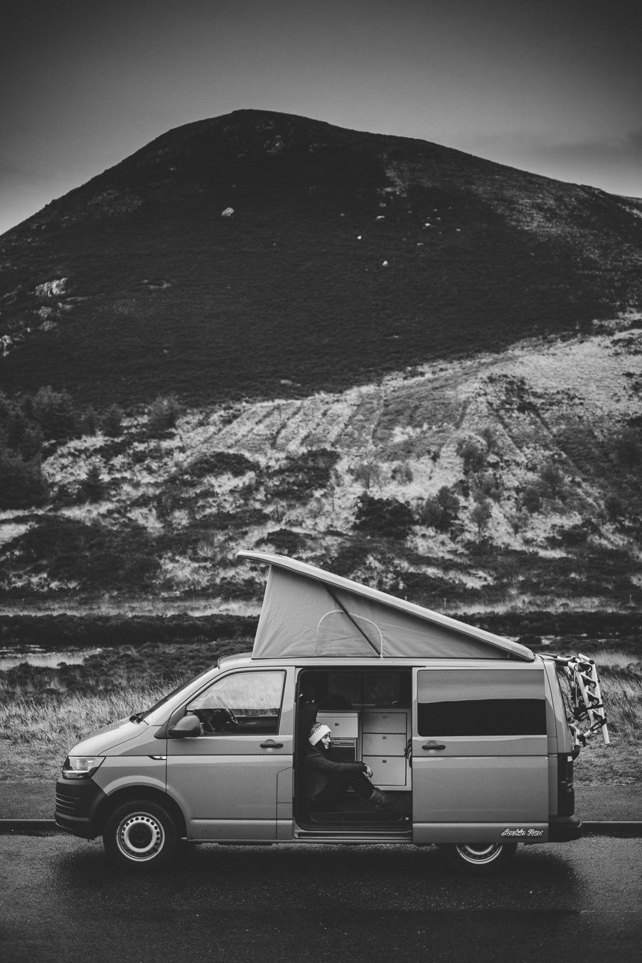 scotland_adventure_photography_isle_of_skye-27