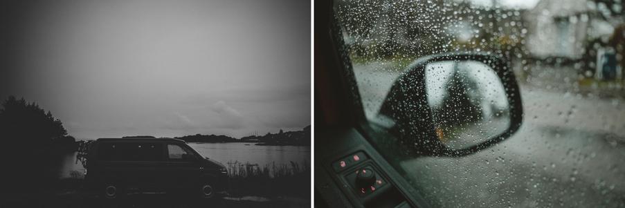 scotland_adventure_photography_isle_of_skye-2b