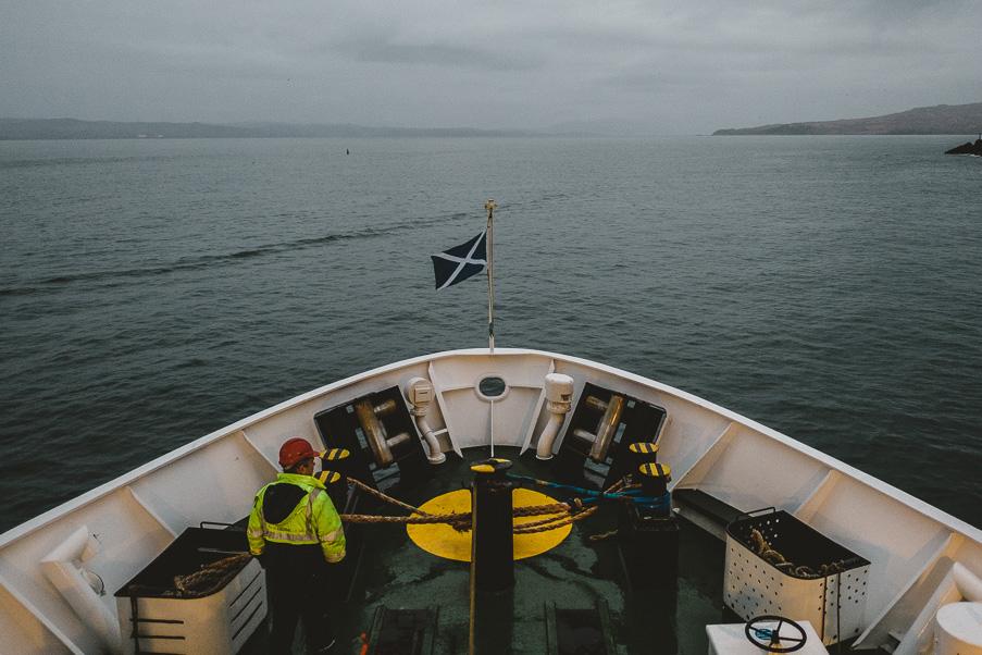 scotland_adventure_photography_isle_of_skye-3