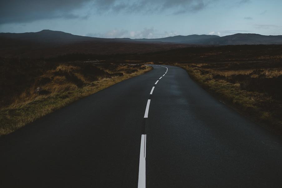 scotland_adventure_photography_isle_of_skye-31