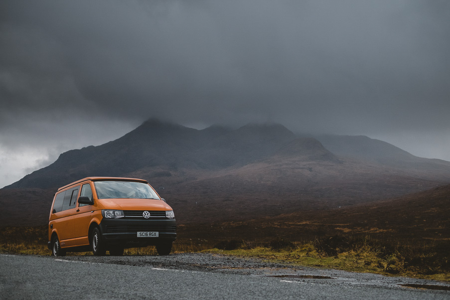 scotland_adventure_photography_isle_of_skye-32