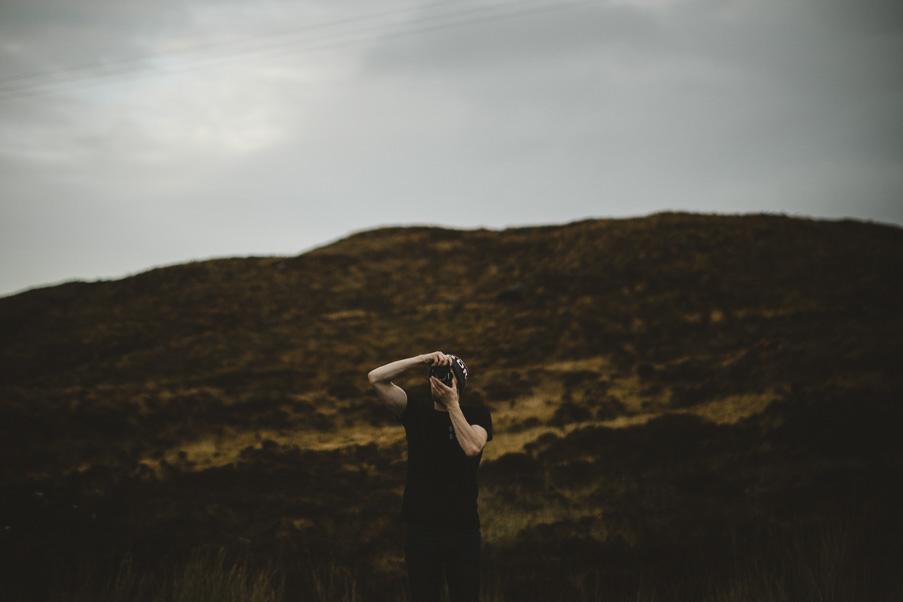 scotland_adventure_photography_isle_of_skye-33