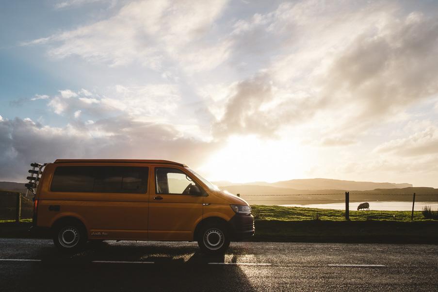 scotland_adventure_photography_isle_of_skye-34