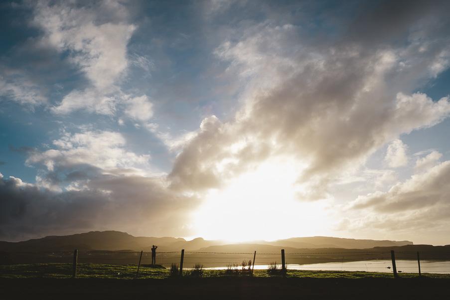 scotland_adventure_photography_isle_of_skye-35