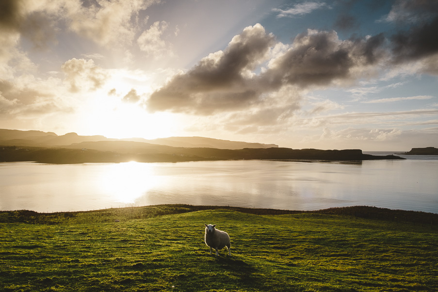scotland_adventure_photography_isle_of_skye-36