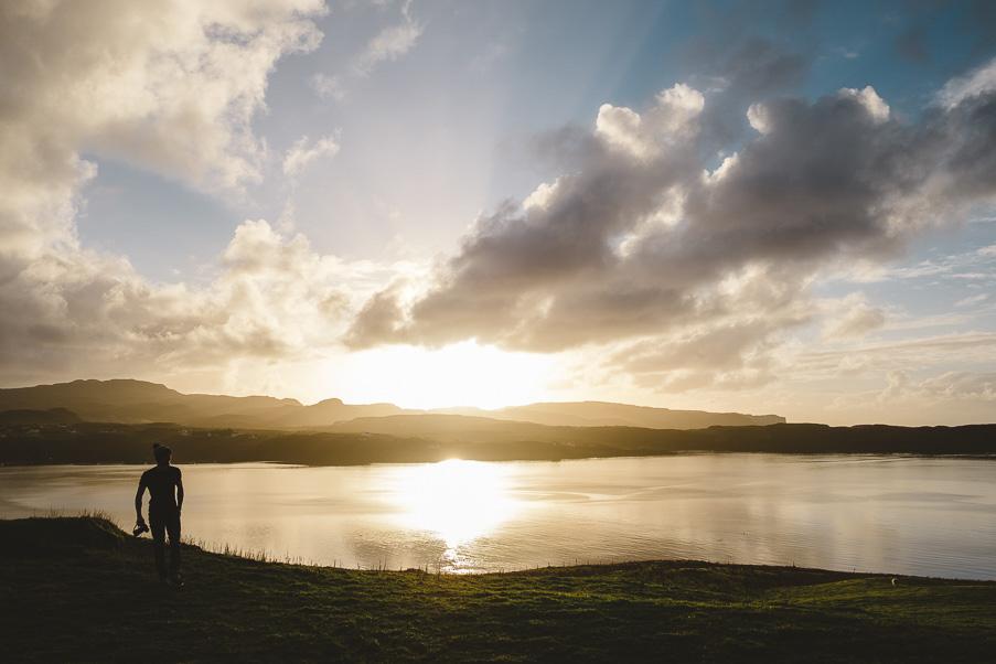 scotland_adventure_photography_isle_of_skye-37