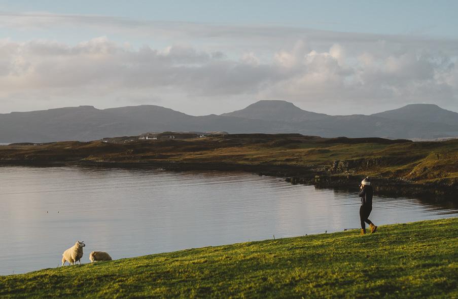 scotland_adventure_photography_isle_of_skye-38