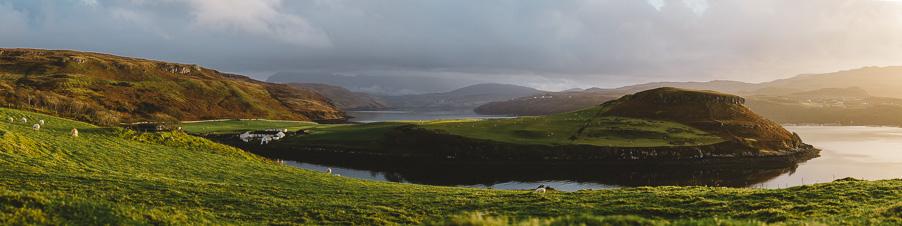 scotland_adventure_photography_isle_of_skye-39