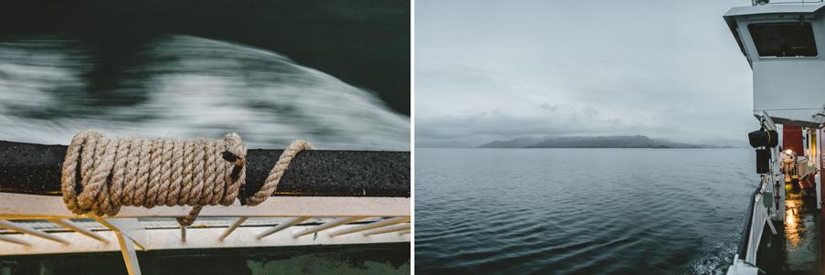 scotland_adventure_photography_isle_of_skye-3b