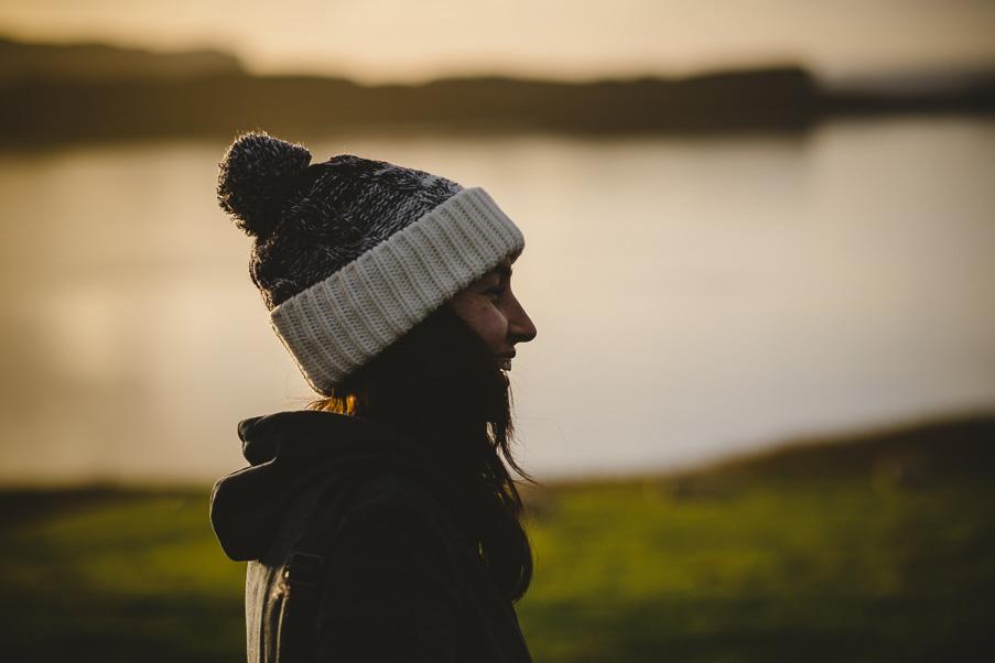 scotland_adventure_photography_isle_of_skye-40