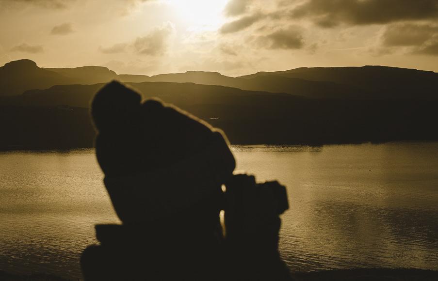 scotland_adventure_photography_isle_of_skye-41