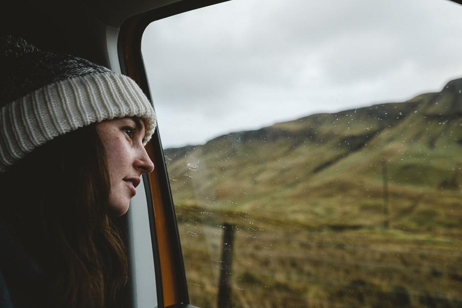 scotland_adventure_photography_isle_of_skye-43